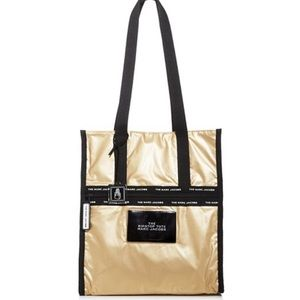 THE MARC JACOBS The Ripstop Tote!! Nwt!!